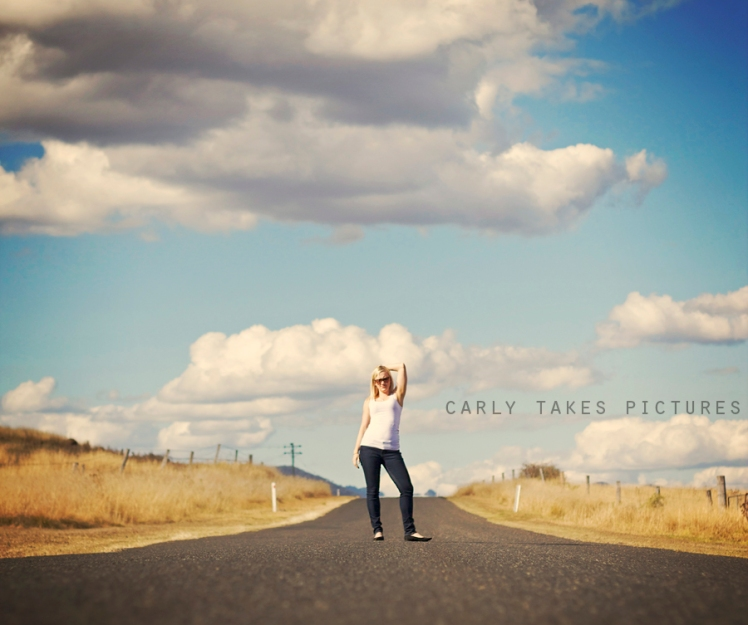 Hayley PRINT road