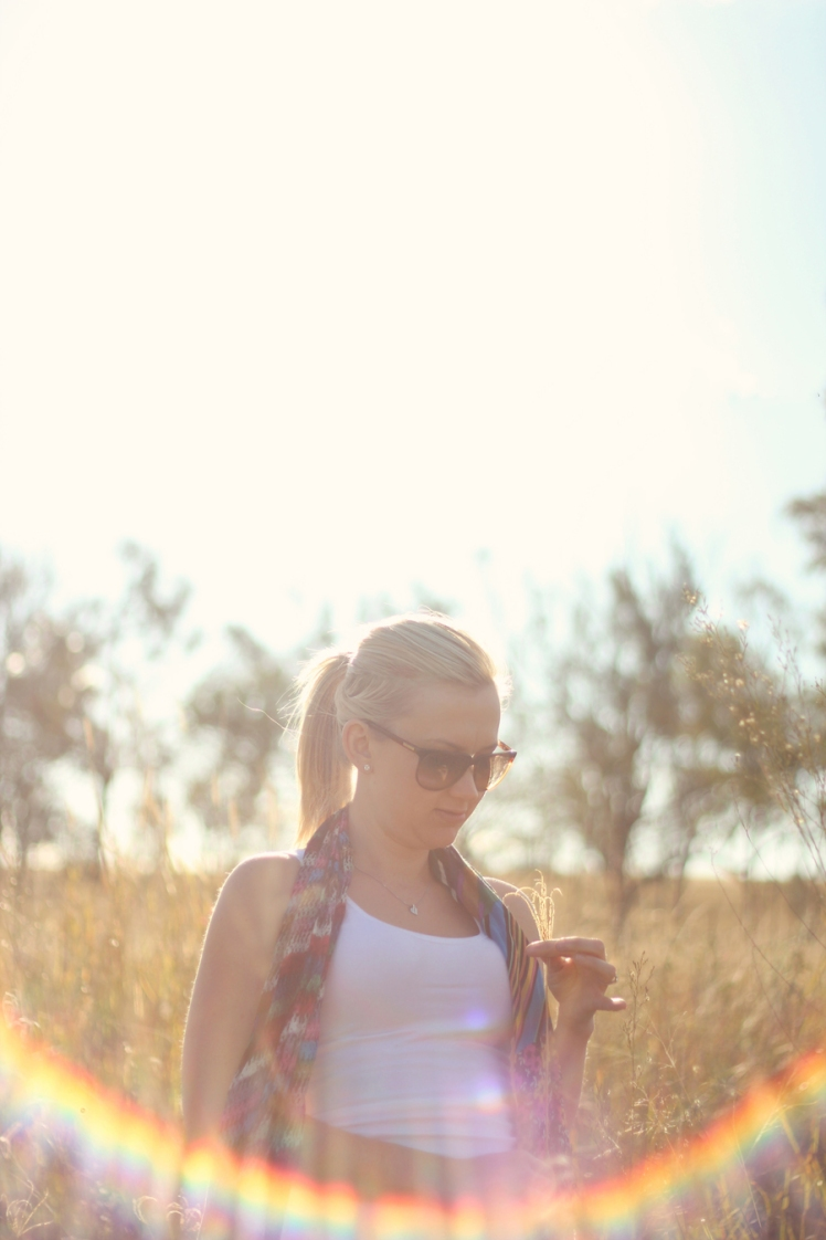 Hayles Sunlight